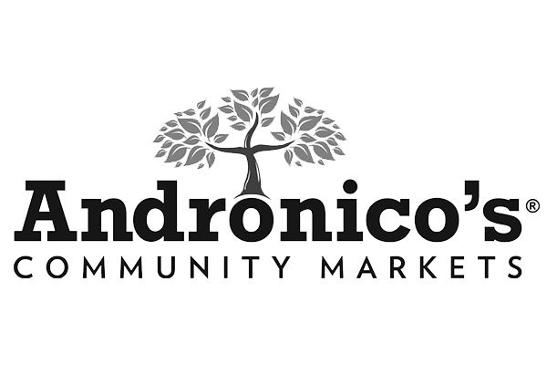 Andronicos