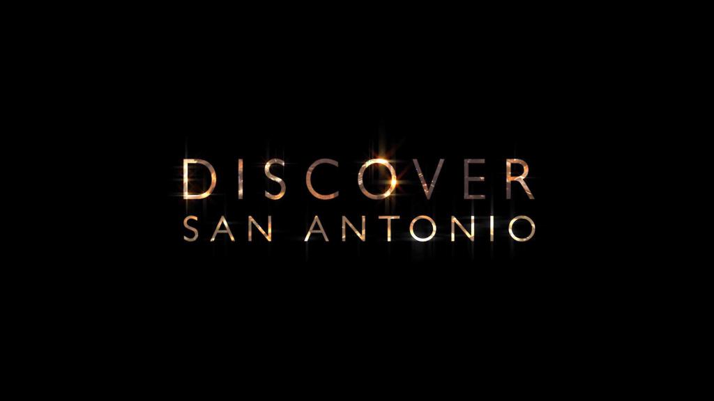 Discover San Antonio